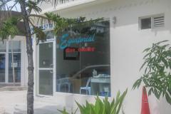 Gan, Faydhoo - dive center